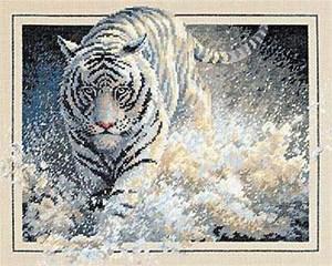 Изображение Белая молния (White Lightning)