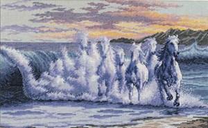 Изображение Волна (The Wave)
