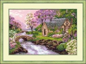 Изображение Весна