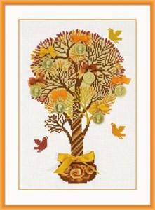 Изображение Денежное дерево