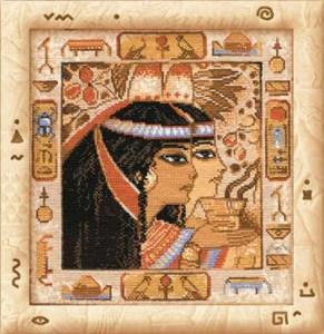 Изображение Египет