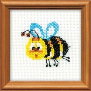 Изображение Пчелка