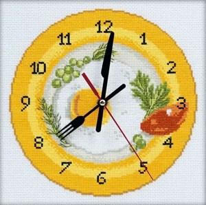 Изображение Время завтракать