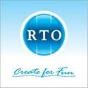 Изображение для производителя RTO