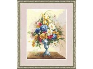 Изображение Вальс цветов