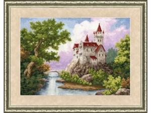 Изображение Замок