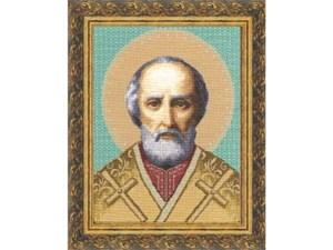 Изображение Икона Николай Чудотворец