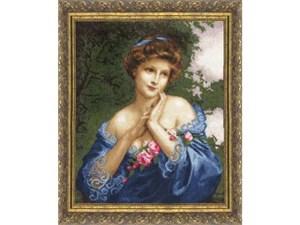 Изображение Летняя роза Ф.И.Кавела