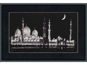 Изображение Мечеть шейха