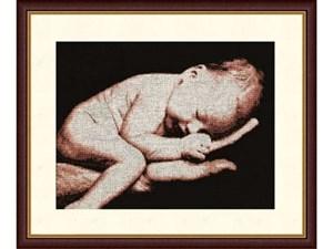 Изображение Младенец