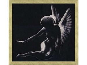 Изображение Тень ангела