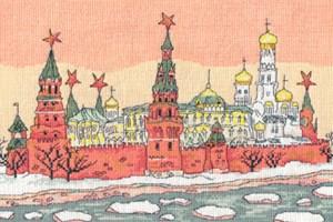 Изображение Москва