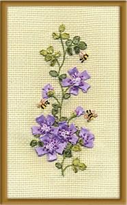 Изображение Пчёлки