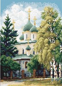 Изображение Церковь