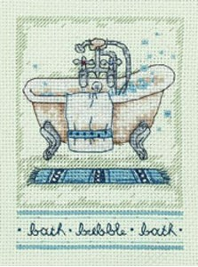 Изображение Ванна (Bubble bath)