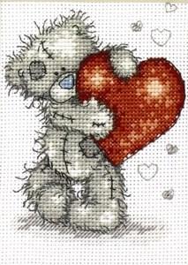 Изображение Сердца (Hearts)