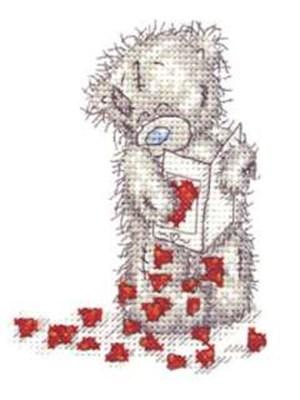 Изображение Маленькие сердца (Little hearts)