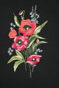Изображение Маки (Poppies)