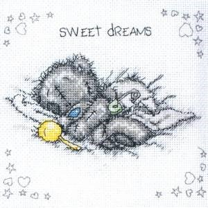 Изображение Сладкие сны (Sweet dreams)
