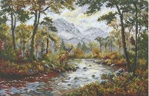 Изображение В лесу (The Watch)
