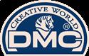 Изображение для производителя DMC