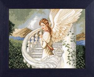 Изображение Лестница в небеса (Stainway to Heaven)