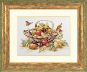 Изображение Летние фрукты (Summerfruit)