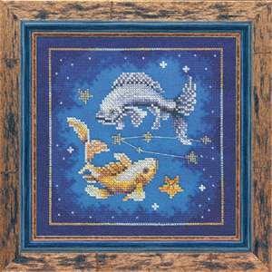 Изображение Рыбы