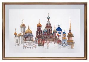 Изображение Санкт-Петербург (St. Petersburg)