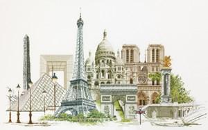 Изображение Париж (Paris)