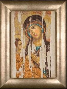 Изображение Богородица (Mother of God)