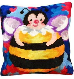 Изображение Шар меда (Boule de miel) (подушка)