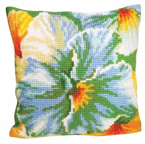 Изображение Весна (Printemps) (подушка)