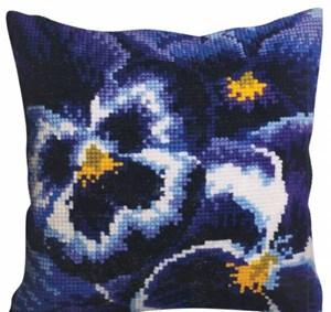 Изображение Зима (Hiver) (подушка)