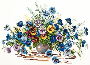 Изображение Цветы лета