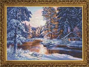 Изображение Зимняя феерия