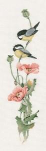 Изображение Серенада в розовом (Serenade in Pink)