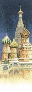 Изображение Храм «Василия Блаженного»