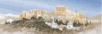 Изображение Акрополь (Acropolis)
