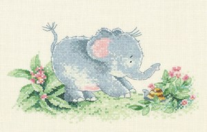 Изображение Мейбл и черепашка (Mabel and Tortoise)