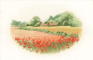 Изображение Маковая Ферма (Poppy Farm)