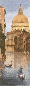 Изображение Венеция (Venice)