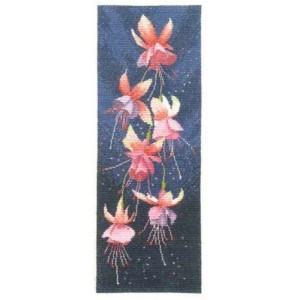 Изображение Фуксия (Fuchsia Panel)