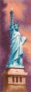 Изображение Статуя свободы (Statue of Liberty)