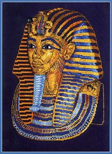 Изображение Фараон (Boy king)