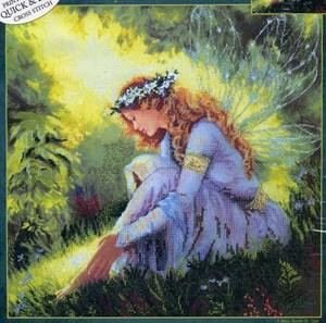 Изображение Сад мечты (Garden of Dreams)