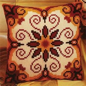 Изображение Гармония (подушка) (Harmony)