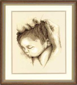 Изображение Нежность (Tenderness)