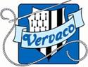 Изображение для производителя Vervaco
