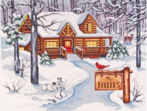 Изображение Хижина в лесу (Cabin In The Woods)
